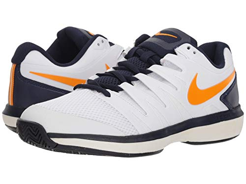 Blackened 180 Prestige Fitnessschuhe Air White Zoom HC Peel Orange Blue Mehrfarbig Herren NIKE Phantom aqZ6HwOpvO