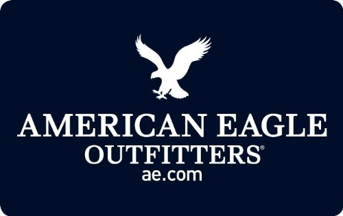 American-Eagle-Outfitters-Gift-Card