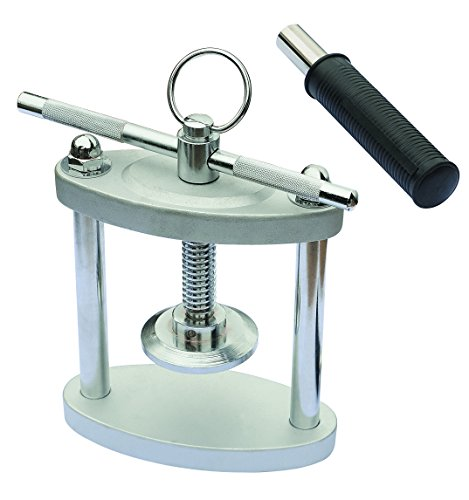 Dental Lab Milling Machine For Sale Only 3 Left At 60