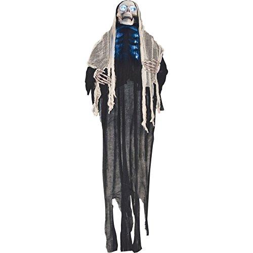 6' Shocking Reaper]()