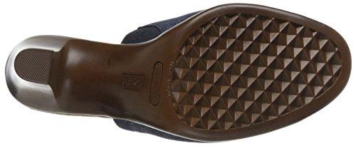 Aerosoles Brilliance Larga Pelle Sandalo