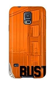 Thomas Jo Jones's Shop san francisco giants MLB Sports & Colleges best Samsung Galaxy S5 cases S7U0H711454GTQ95