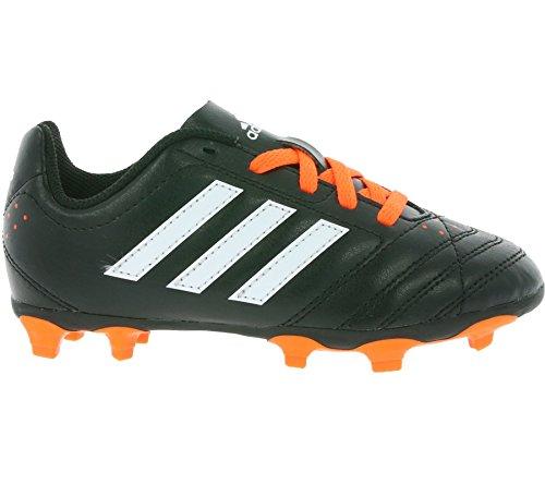 Adidas FG J Goletto Adidas V Goletto rw4xSqUIrn