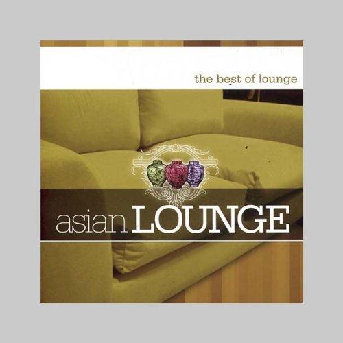 Asian Lounge - 7