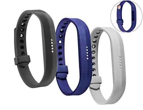 Fitbit TreasureMax Replacement Fastener Tracker