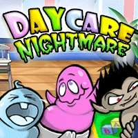 Daycare Nightmare [Download]