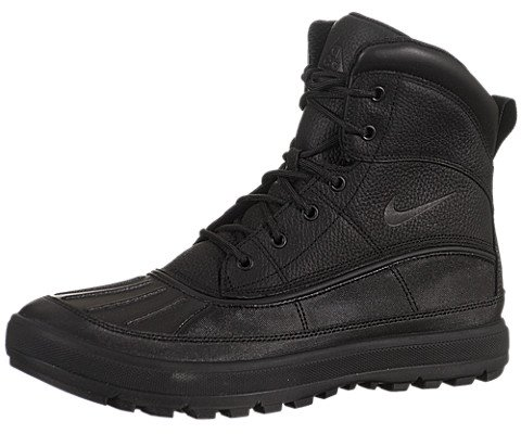 8afd60064044cb Nike Woodside II Mens Hi Top Boots 525393 Sneakers Trainers (UK 8 US 9 EU  42.5