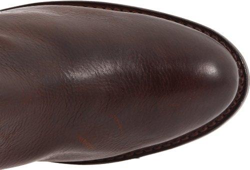 Frye - Botas para mujer marrón marrón UK / US / EU womens