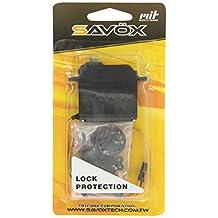 Savox SC-0252MG Metal Gear Standard Digital Servo