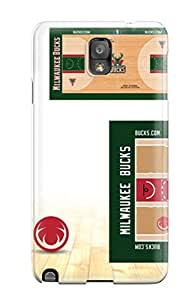 Kishan O. Patel's Shop milwaukee bucks nba basketball (17) NBA Sports & Colleges colorful Note 3 cases 2429752K583973193