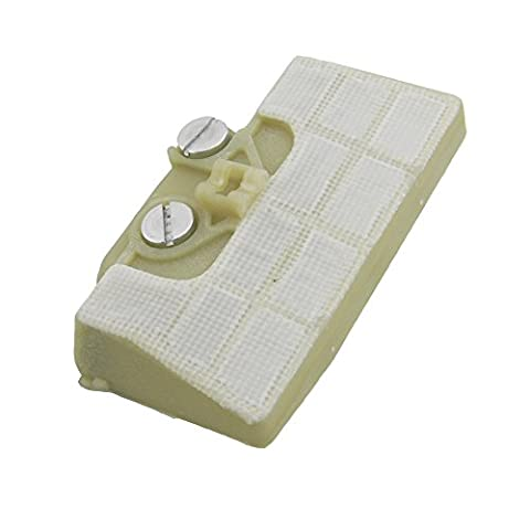 Air filter for Stihl MS290 MS390 MS310 029 039 Chainsaw replaces 1127 120 1621 (Stihl Ms310 Bar And Chain)