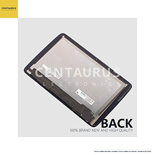For LG G Pad 10.1 WiFi V700 VK700 Assembly LCD Display Touch Screen Digitizer by centaurus (Image #3)