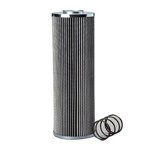 B00KNITGPE Donaldson P171579 Hydraulic Filter, Cartridge 41HrqigZI5L