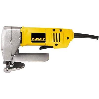 DEWALT DW892 14 Gauge Shear
