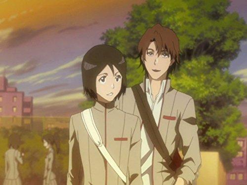 Amazon com: Bleach (English Dubbed) Season 26: Noriyuki Abe