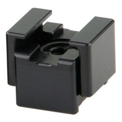 Custom Brackets WFM1 Locking Shoe Mount [CUSCBWFM-1]