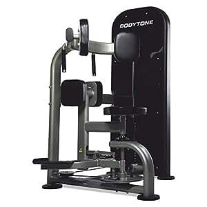 BODYTONE Vanguard Series Torso Rotation Fitness Machine - V41