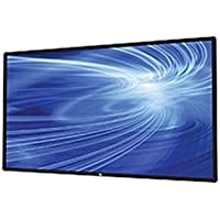 Elo 7001LT 70-inch Interactive Digital Signage Touchscreen (IDS) - 70 LCD - 1920 x 1080 - LED - 500 Nit - 1080p - HDMI - USB (Certified Refurbished)