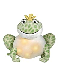 Cloud B Firefly Frog BOBEBE Online Baby Store From New York to Miami and Los Angeles