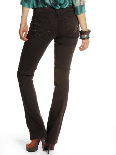JEANS GUESS CHIC