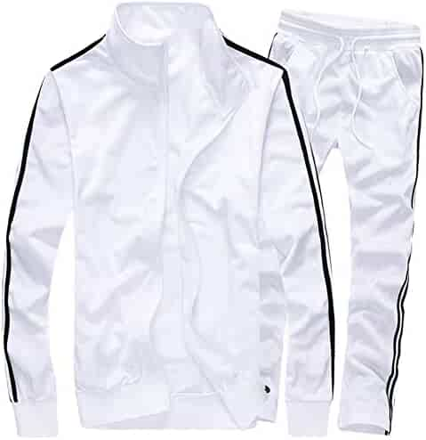 810304a719f08 Shopping Whites - 4 Stars & Up - Active Tracksuits - Active ...