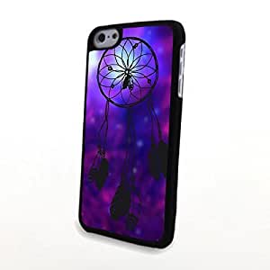 iPhone 6 Case,Amazing Dream Catcher Hard PC Case fit for Vivid Cute Apple iPhone 6 Case 4.7 Inch