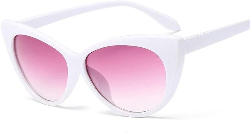 estate//vacanza-Occhiali da sole-PROTEZIONE UV-Auto-Scegli Design Children/'S