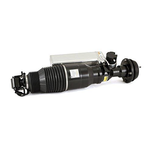 Arnott Air Suspension AS-2747 Air Suspension Strut Assembly: