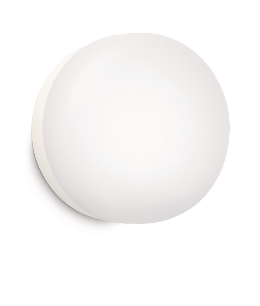 Philips myBathroom Elements - Aplique para baño, LED, color blanco 340183116 armario bañoeasy cocina