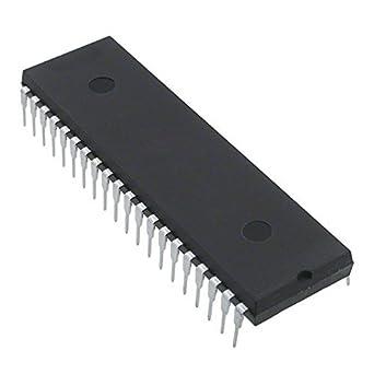 Varistors 385Vrms 10kA 700pF 20mm Disc 10 pieces