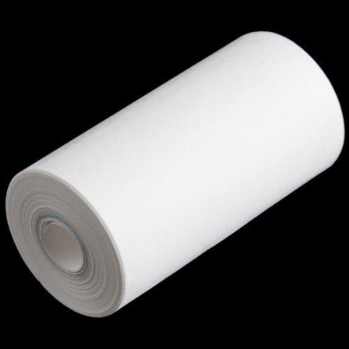 Thermal-Printer-Paper-34