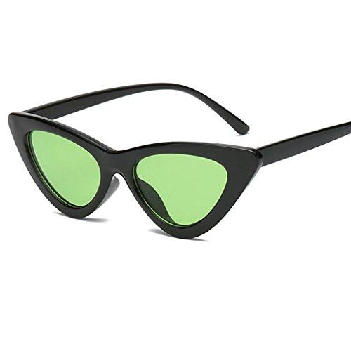 Complimentos de de Duradero Gafas de Pieza Sol Hombres Homyl Fácil 2 Elegante Limpiar nT6q0OFxF