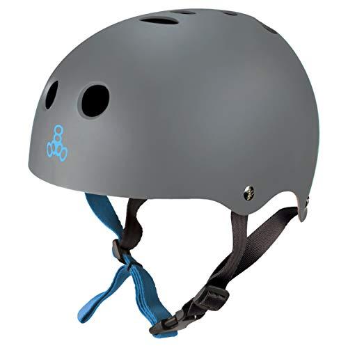 Wakeboard Helm SANDBOX CLASSIC 2.0 LOW RIDER Earpads 2019 black Kite Wake Board