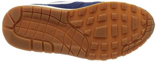 Femme Sneakers Basses Air Nike Max 1 Print Awx0IUaYq