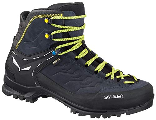 Salewa Rapace GTX Mountaineering