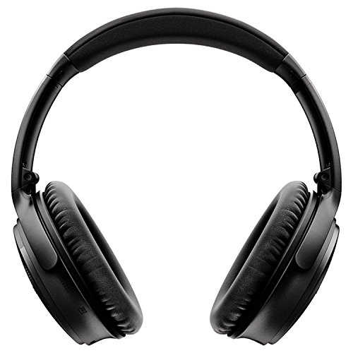 65a1f4828f1 Rent to Own Bose QuietComfort 35 Wireless Headphones, Noise ...
