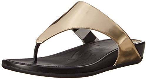 69a849b8142 Fitflop Sandal Amazon - www.mhr-usa.com