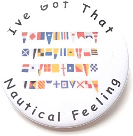 Flagmania® 12 Stück Sierra Leone 30,5 x 45,7 cm große Hand winkende Flaggen + 59 mm Button Badge