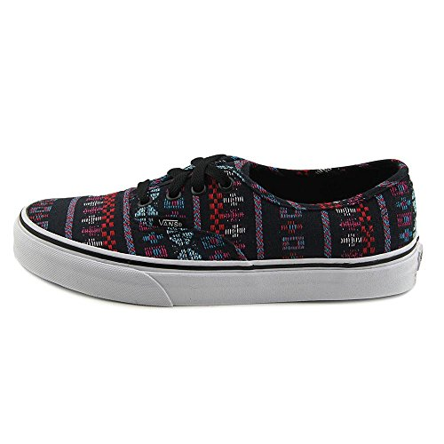 Vans Authentic Black Black Vans Vans Authentic Authentic 8ZOFwZ