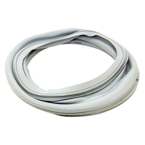 Genuine MAYTAG Washing Machine DOOR SEAL GASKET ()