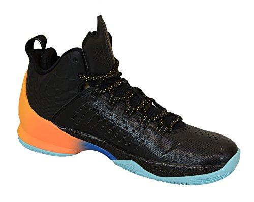 Nike Men's Melo M11 Basketball Shoes, 9 D(M) US