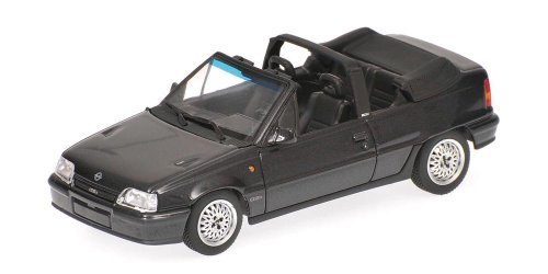 Opel Kadett GSi Cabriolet (1989) Diecast Model Car for sale  Delivered anywhere in USA