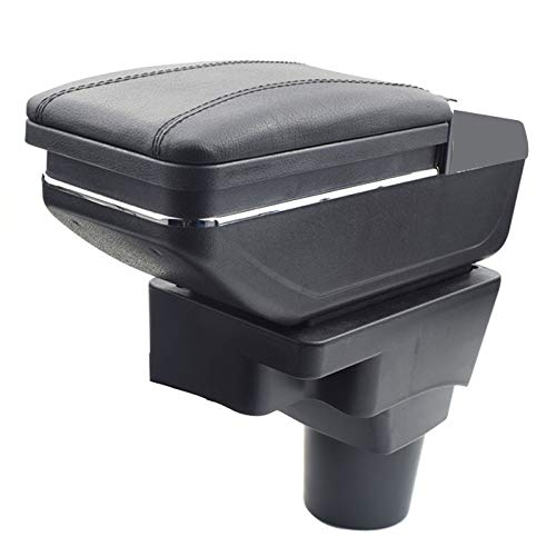 chevy sonic console - 1
