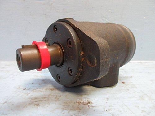 New Danfoss OMP-80-151-0001-6 OMP Hydraulic Motor Nib ()