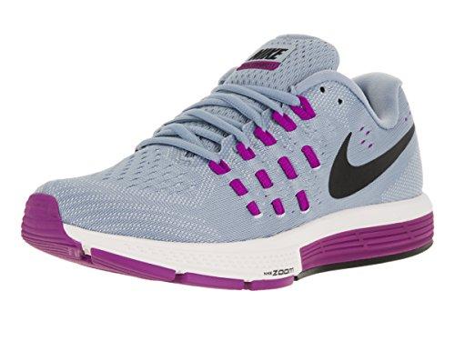 Nike Womens Air Zoom Vomero 11 Running Shoe