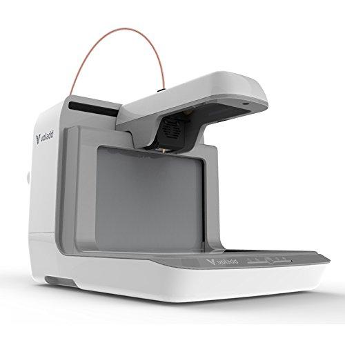Voladd Impresora 3D Fácil de usar