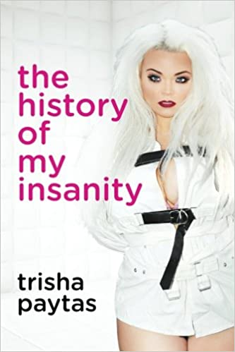 trisha paytas vktrisha paytas twitter, trisha paytas википедия, trisha paytas age, trisha paytas - warrior, trisha paytas vk, trisha paytas insta, trisha paytas stats, trisha paytas home, trisha paytas wiki, trisha paytas surgery, trisha paytas net worth, trisha paytas shoulda, trisha paytas beach, trisha paytas and shane dawson, trisha paytas subscriber count, trisha paytas music, trisha paytas zodiac, trisha paytas instagram photos, trisha paytas showtime download, trisha paytas jungle fever lyrics