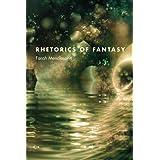 Rhetorics of Fantasy