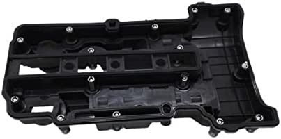 Valve Cover for Chevy Cruze Sonic Volt Trax Buick Encore 1.4L 55573746