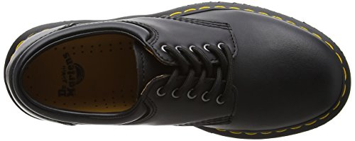 Dr. Martens Shoes: Men's Original Gaucho Leather Shoes R11849201
